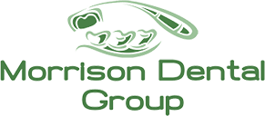 Morrison Dental Group - Newport News