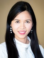 (Morrison) head shot - Nguyen (1)